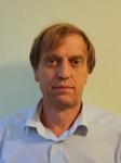 Herr <b>Ingo Voß</b> ist Diplombauingenieur. - ingo_voss